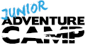 Junior Adventure Camp 2020