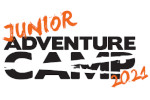 Junior Adventure Camp 2021