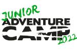 Junior Adventure Camp 2022